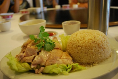 best-chicken-rice-singapore