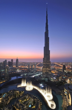 Armani_Burj_Khalifa_Hotel_Dubai_on_world_of_architecture_01