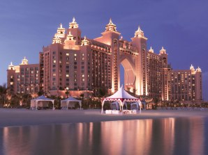 foto-hotel-atlantis-the-palm-dubai-night