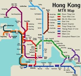 hong-hong-mtr-system-map-full
